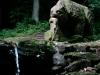 baerenhoehle-rodalben-2006_4